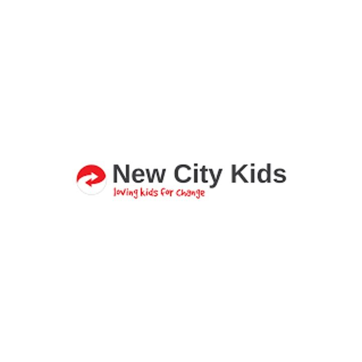 New City Kids_logos.jpg