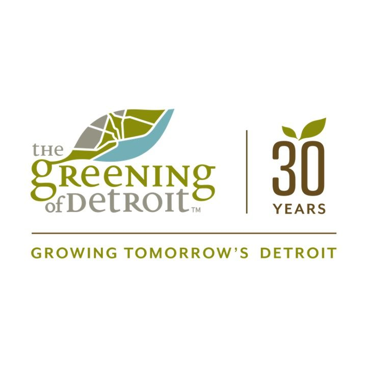 The greening of detroit .jpg