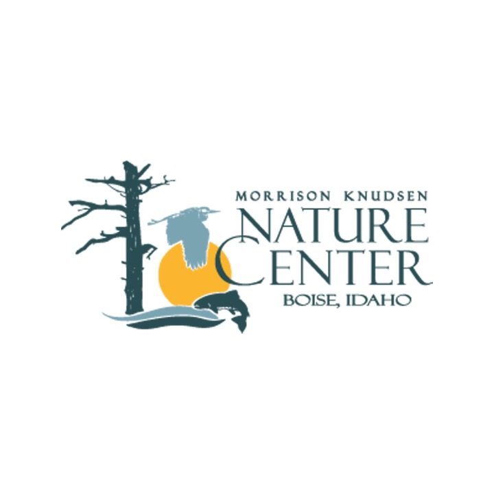 MK Nature Center_Logo.jpg