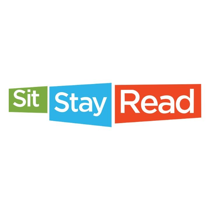 Sit stay read.jpg