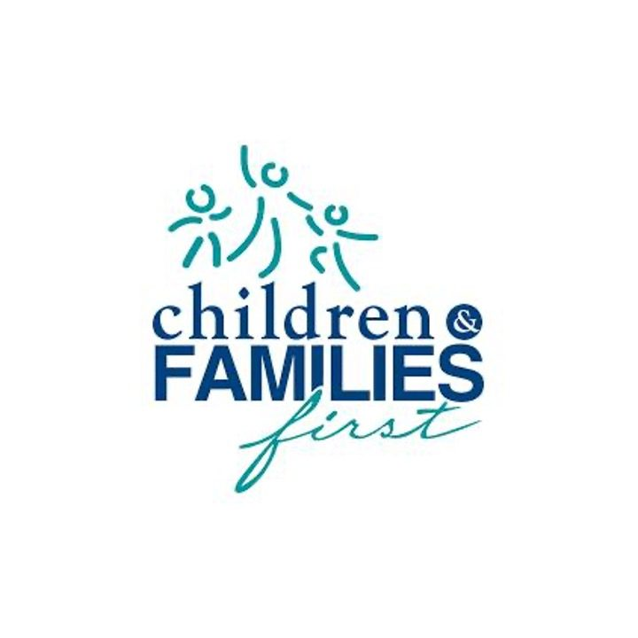 children and families first .jpg
