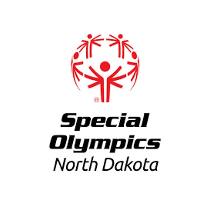 Special Olympics ND.jpg