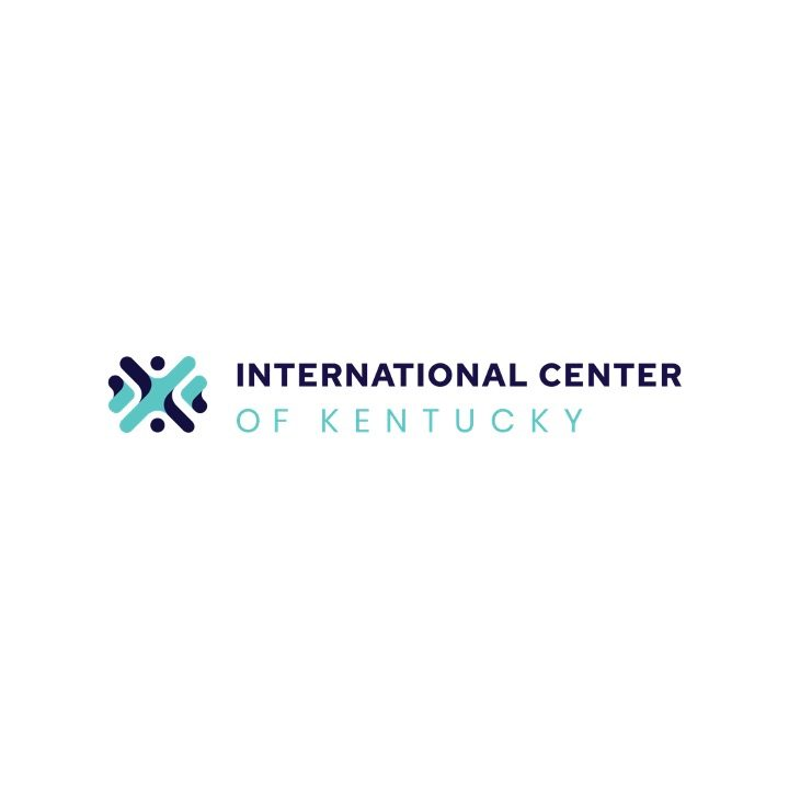 internationalcenter.jpg