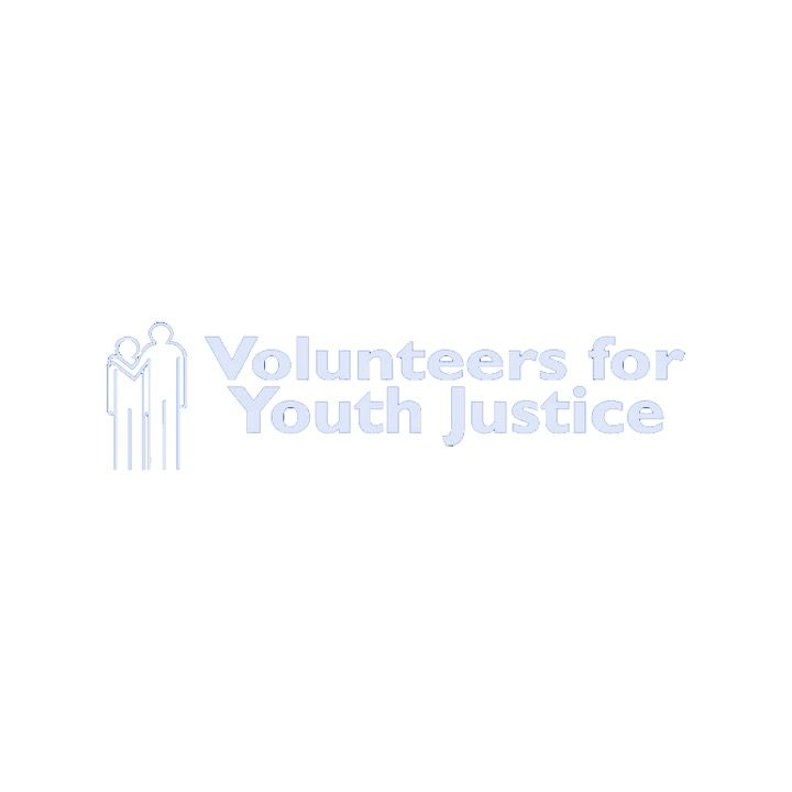 volunteers for youth justice .jpg