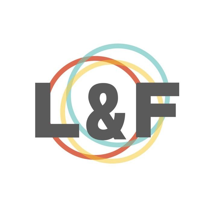 Lost and Found_Logo.jpg