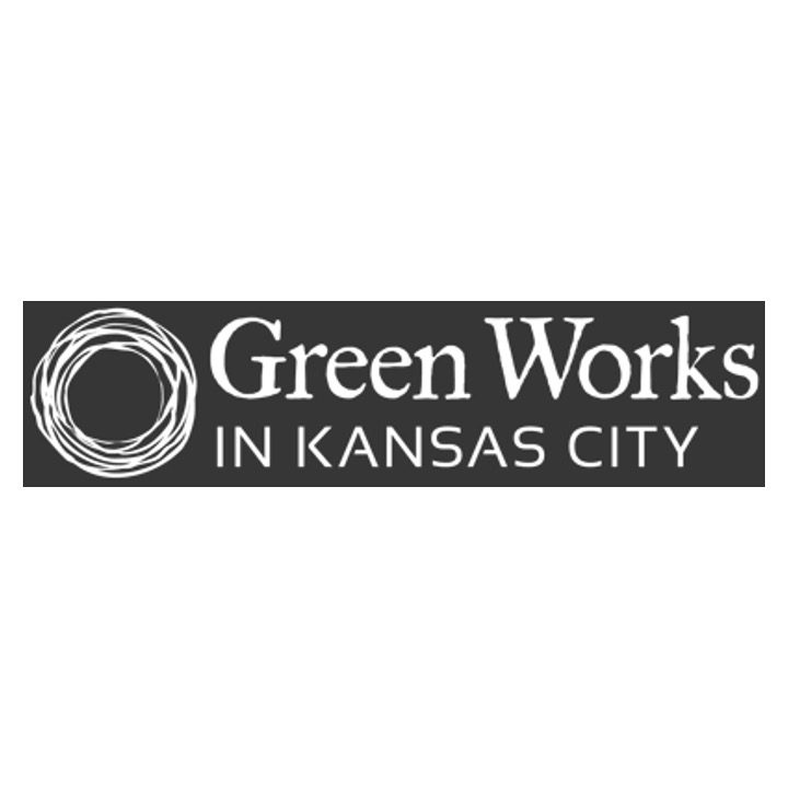green works in KC .jpg