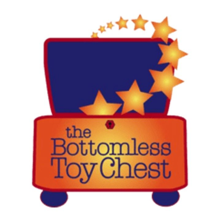 the bottomless toy chest.jpg