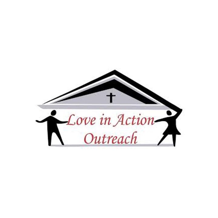 love in action outreach .jpg