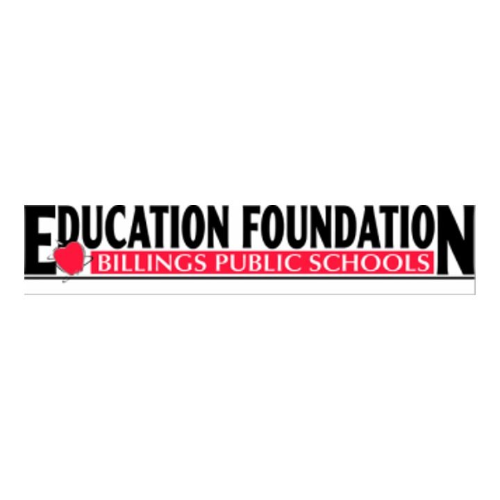 education foundation billing public schools .jpg