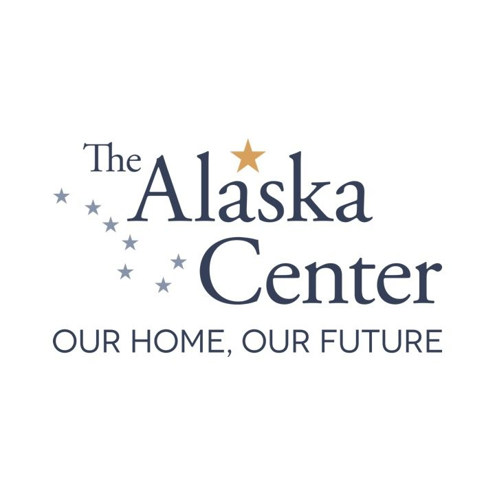 The Alaska Center Logo.jpg