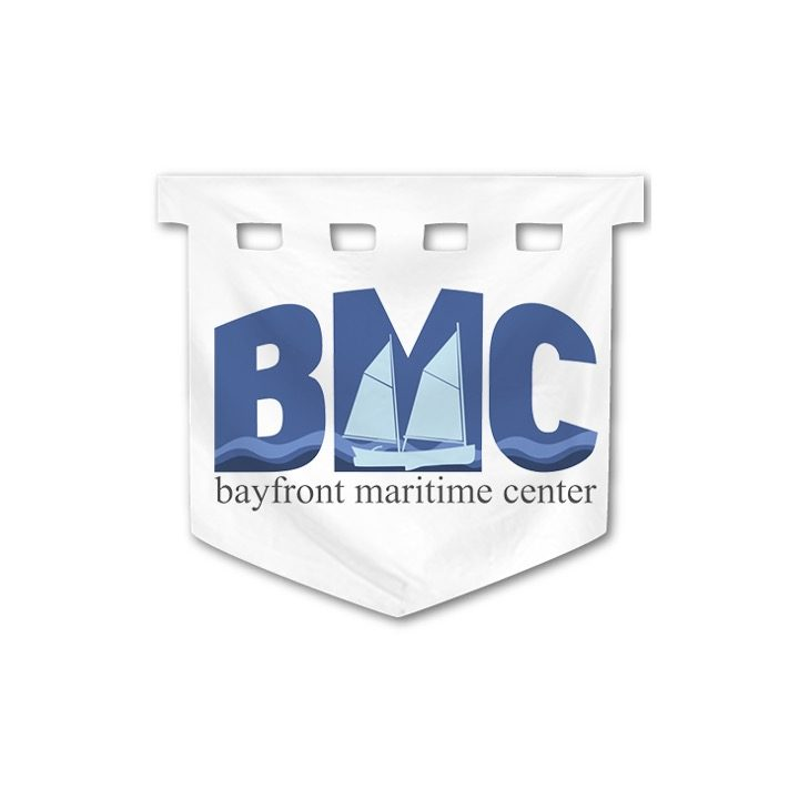 bayfront maritime center .jpg