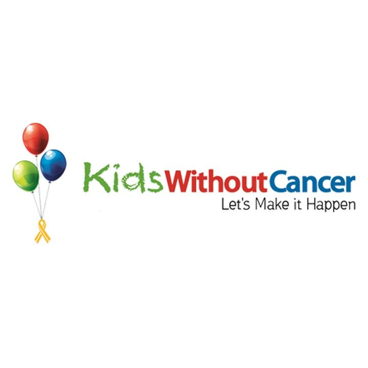 Kids without cancer.jpg