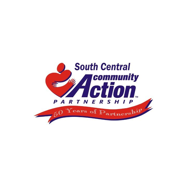 south central community action partnership.jpg