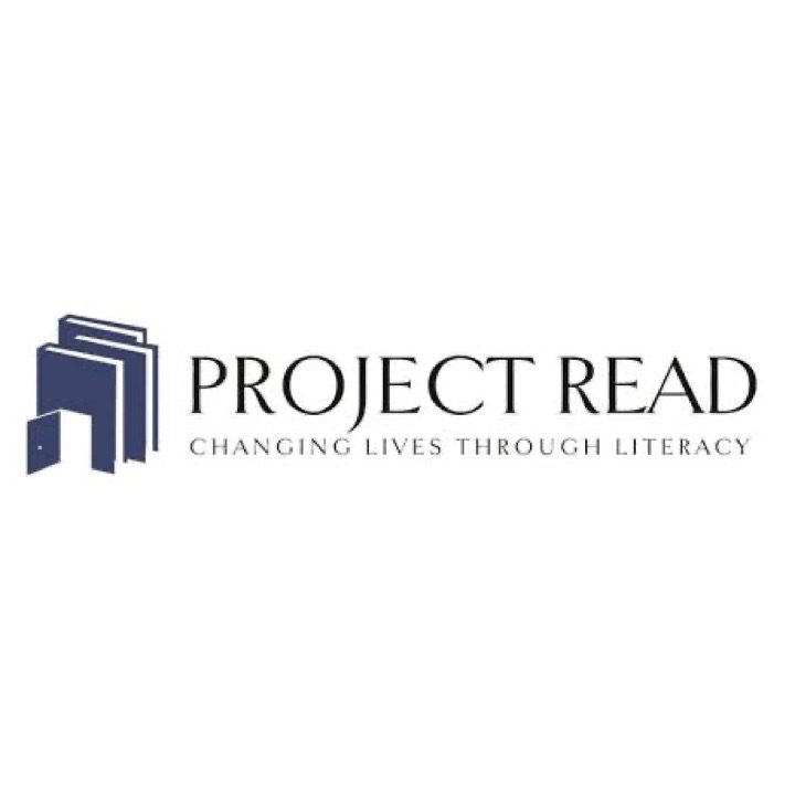 Project Read_Logo.jpg