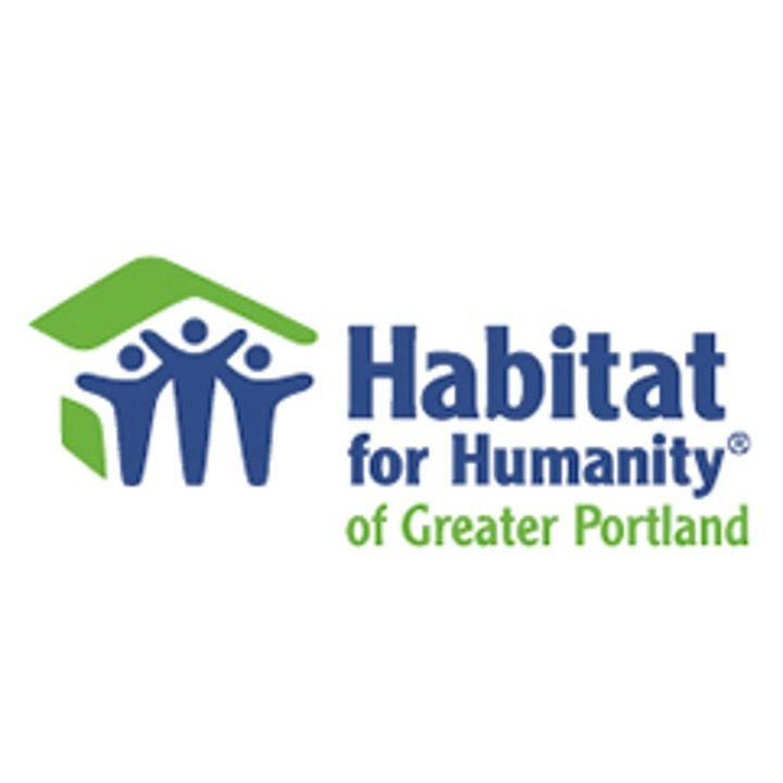 habitat for humanity of greater portland .jpg