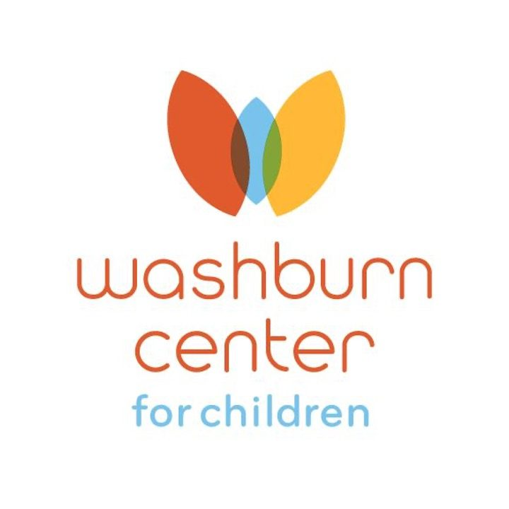 washburn center for children .jpg