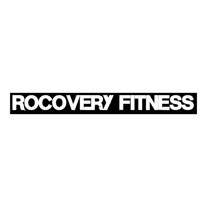 ROCovery Fitness.jpg