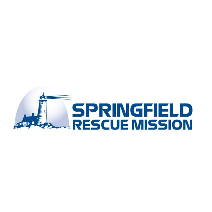 Springfield Rescue Mission.jpg