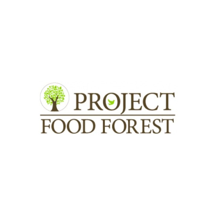 Project Food Forest_Logo.jpg