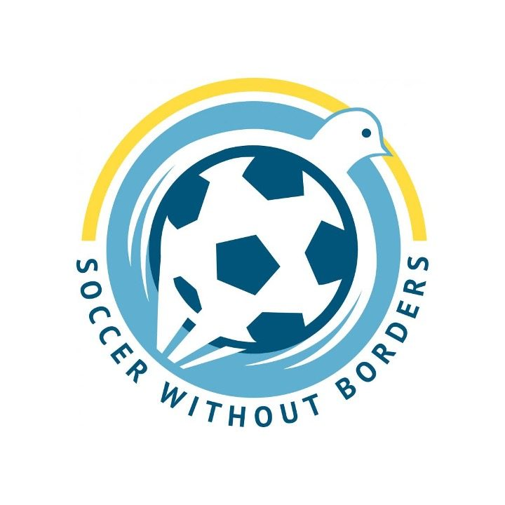 soccer without borders .jpg