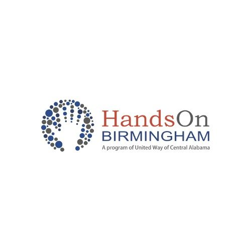 Hands On Birmingham Logo.jpg