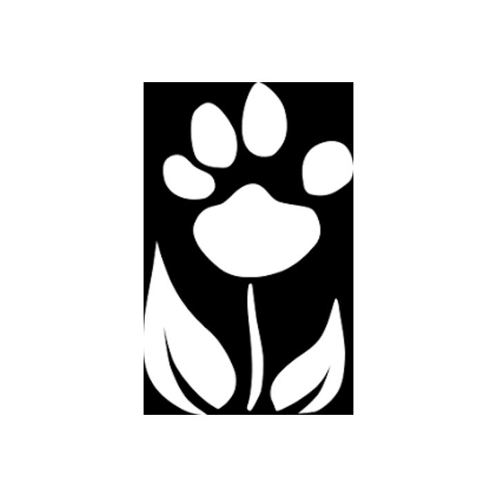 The Zoo in Forest Park_Logo.jpg