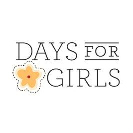 Days for Girls_Logo.jpg