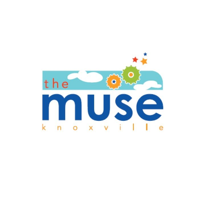 The Muse_Logo.jpg