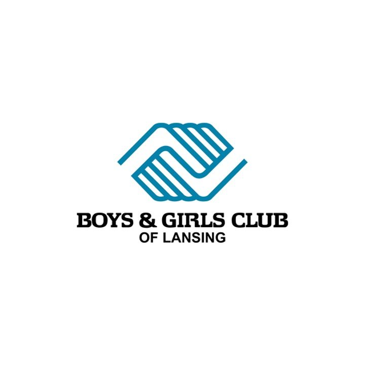 boys and girls club of lansing .jpg