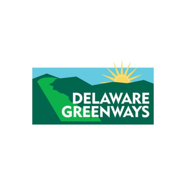 delawaregreenways.jpg