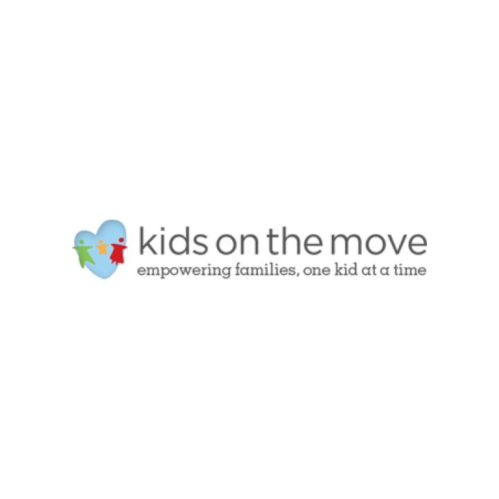 Kids on the Move.jpg