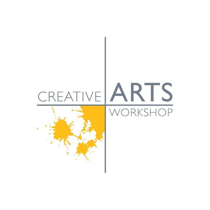 creativeartsworkshop .jpg