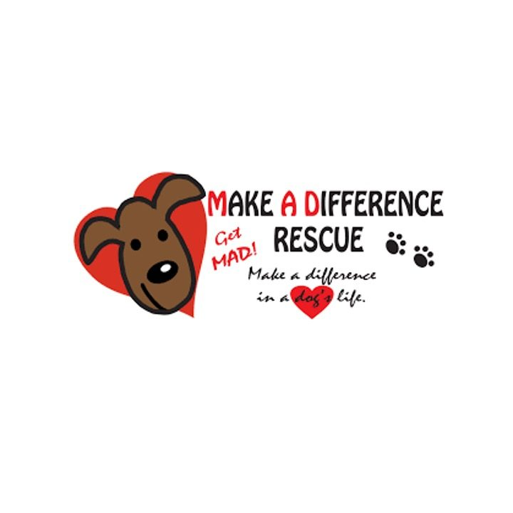Make a Difference Rescue_Logo.jpg