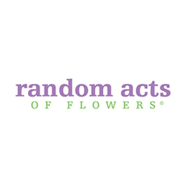 Random Acts of Flower_Logo.jpg