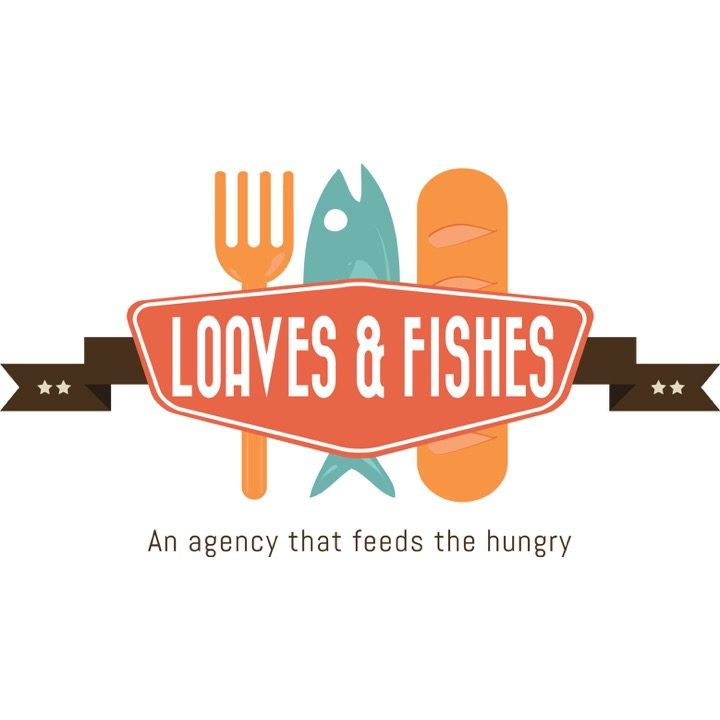 Loaves&Fishes_Logo.jpg
