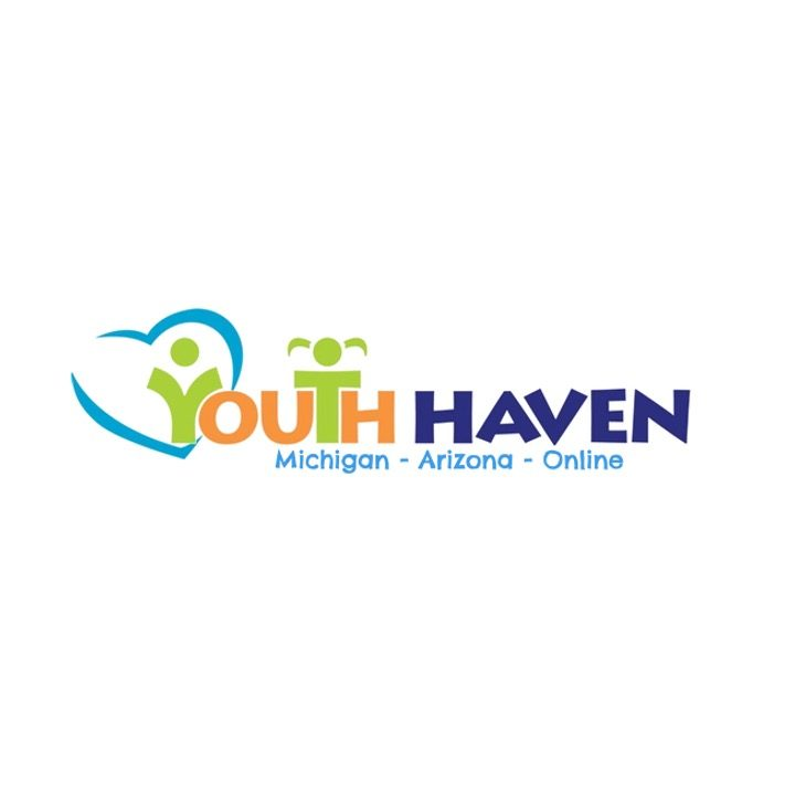 Youth Haven MI.jpg