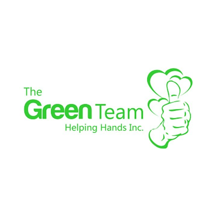 The green team helping hands inc .jpg
