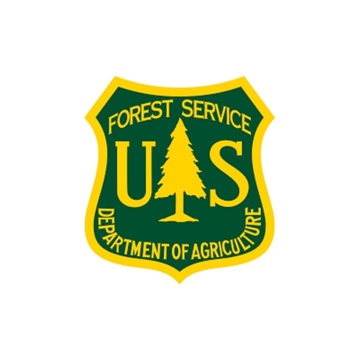 Forest service dartment of agriculture .jpg
