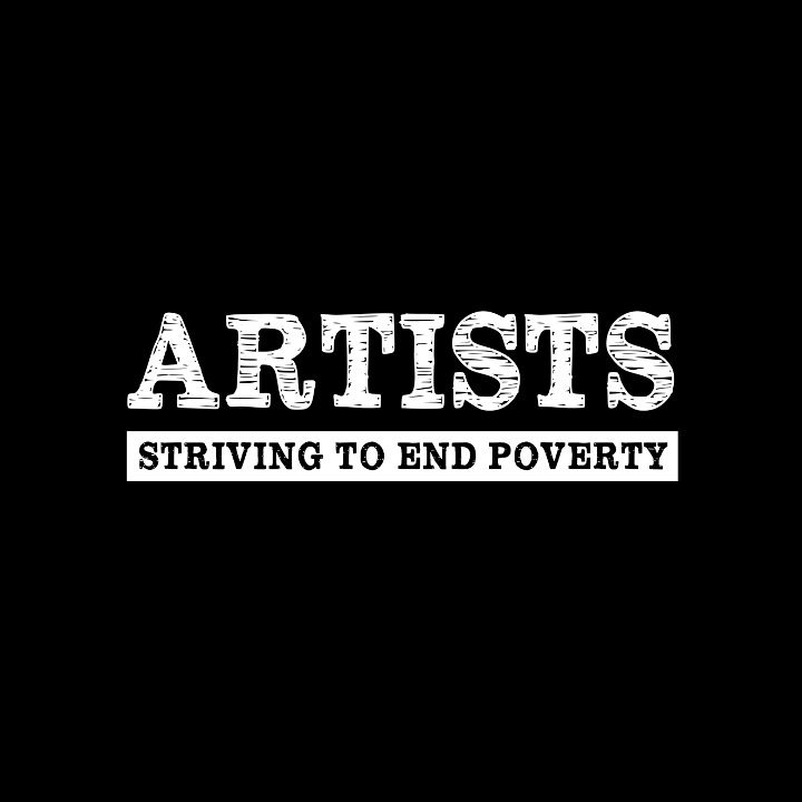 artists striving to end poverty .jpg