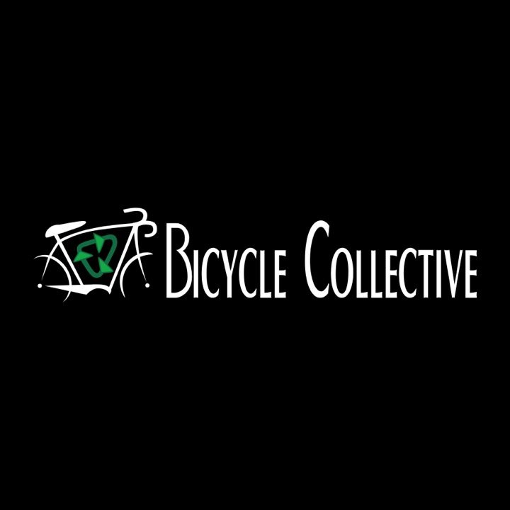 Bicycle Collective_Logo.jpg
