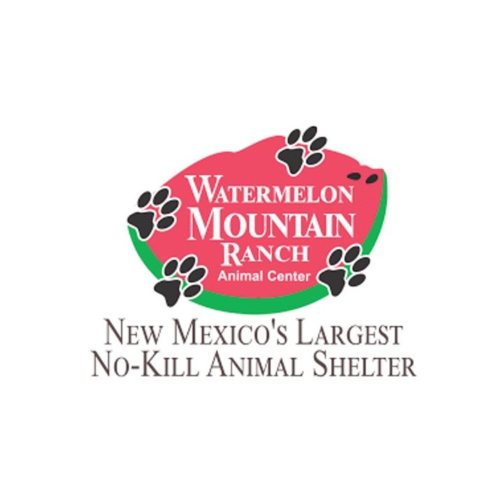 Watermelon Mountain Ranch_Logo.jpg