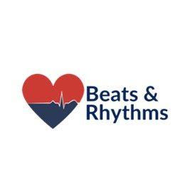 Beats and Rhythms_Logo.jpg