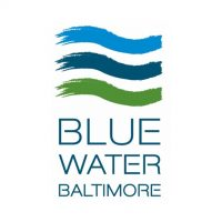 Blue Water Baltimore.jpg