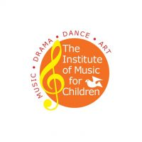 The Institute of Music for Children.jpg