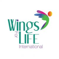 wings for life .jpg