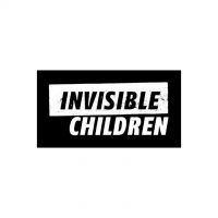 invisible children .jpg