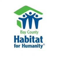 HABITAT for humanity Bay county.jpg