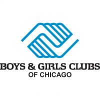 Boys and Girls Club of Chicago_Logo.jpg