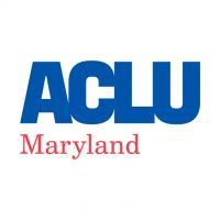 ACLU Foundation of Maryland.jpg