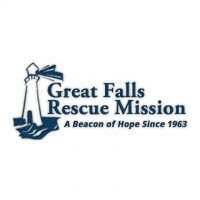 great falls rescue mission.jpg